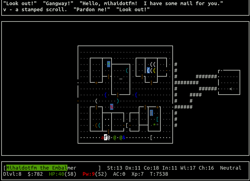 nethack_mail